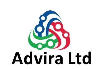 Advira Ltd